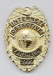 04 Fall Season 2013 Eln-badge